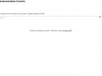 instrumentation-controls.com