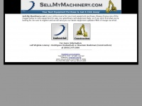 sellmymachinery.com
