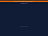 waterwaste.com