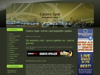 casino-spel.net