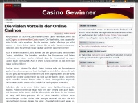 casinogewinner.net