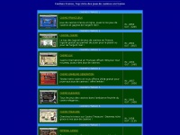casinos-france.net Thumbnail