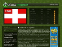 casinosenespana.net Thumbnail