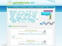 catchforum.net Thumbnail
