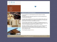 cda-architects.net