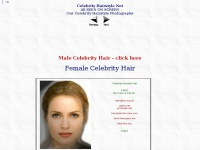 celebrity-hairstyle.net