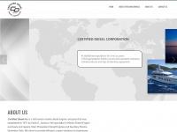Certifieddiesel.net