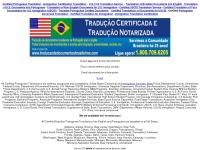 Certifiedportuguesetranslation.net
