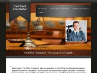 Certifiedtranslator.net