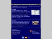 thinfilmcenter.com