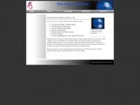 alacritas-consulting.com
