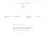 janostech.com