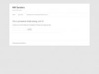 willsanders.net