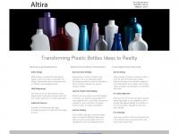 altira.com