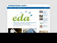 international-dairy.com