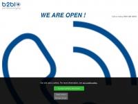 b2b1.co.uk