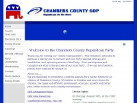 chamberscountygop.net