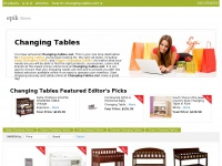 Changing-tables.net