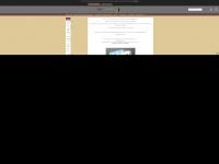 denkspiele24.de