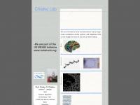 Chialvo.net