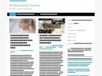 chiaka.net