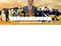 Chiangkhong.net