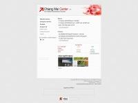 Chiangmaicenter.net