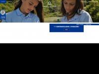 Chiangmaichurch.net