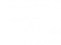 Chicagoimportinc.net