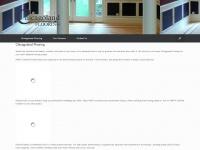 Chicagolandflooring.net