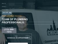 Chicagolandplumbing.net