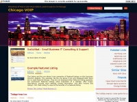 Chicagovoip.net