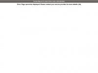 Chicagowine.net