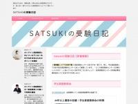 Chihuahua-club.net