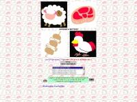 Chikimato.net