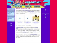 Child-party.net