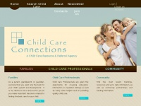 Childcareconnections.net