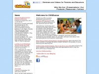 childsense.net