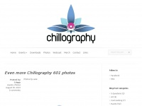 Chillography.net