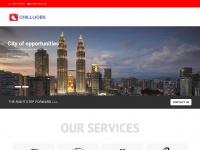 Chillijobs.net