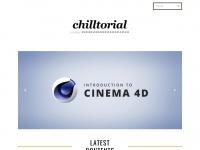 Chilltorial.net