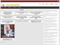 Chillzonegaming.net