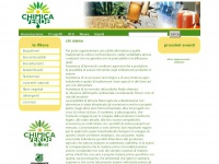 chimicaverde.net