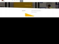 rosewoodpackaging.co.uk