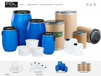 fdlonline.co.uk
