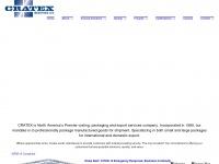 cratexedm.com