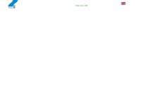 pacflex.de