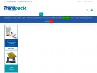 Transpack.co.uk