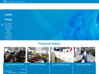 aesus.com