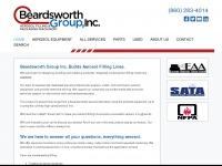 beardsworthgroup.com